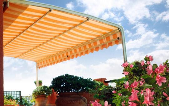 Tende Da Sole Resistenti Alla Pioggia.14 Utili Suggerimenti Sulle Tende Da Sole Per Esterni