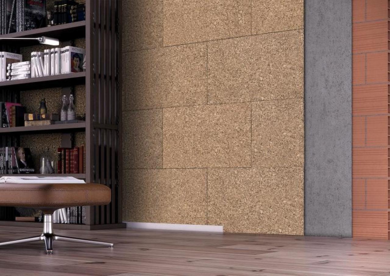 Isolare Acusticamente Una Parete Interna come isolare acusticamente una parete di casa